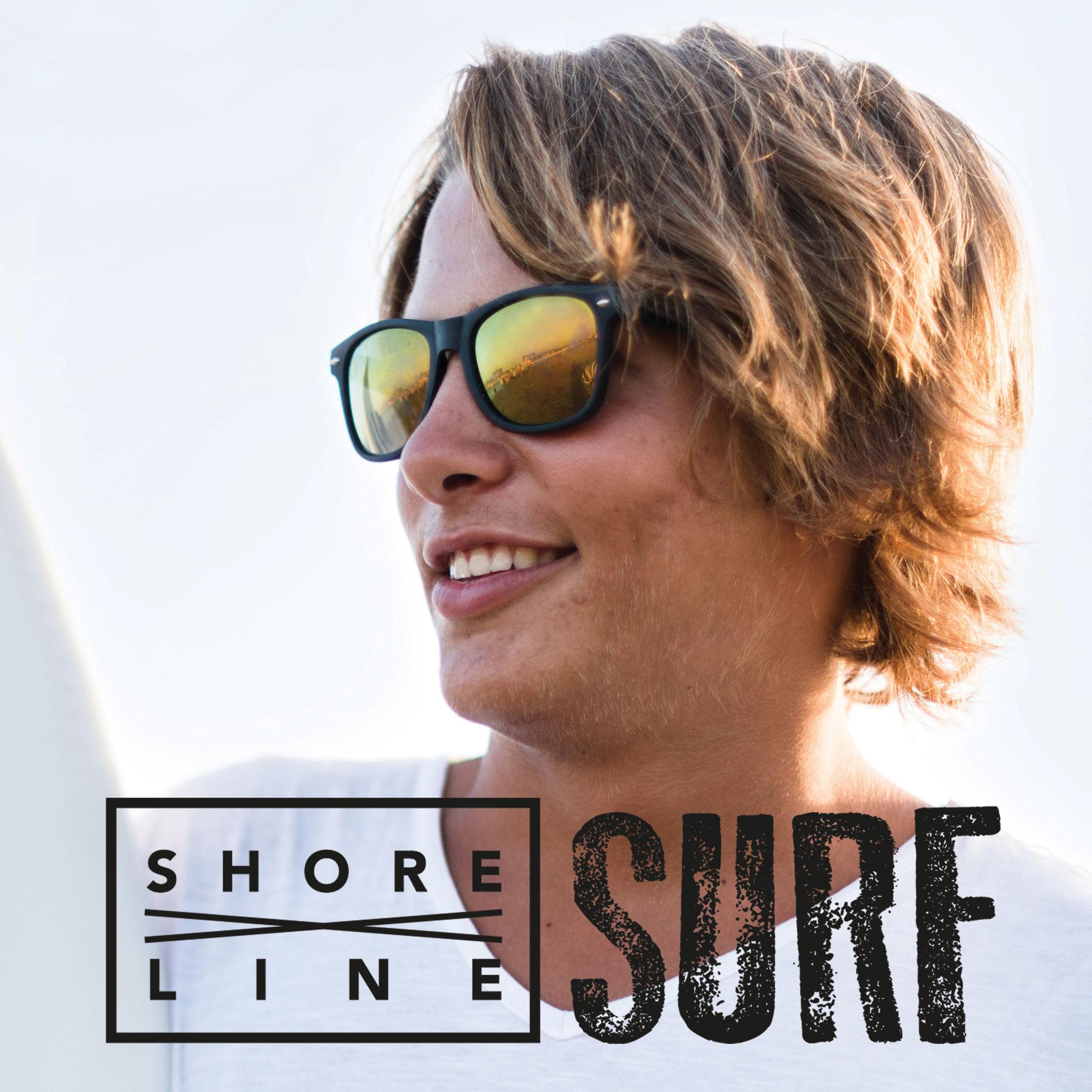 Brand-Page-Link-Shoreline-Surf.jpg
