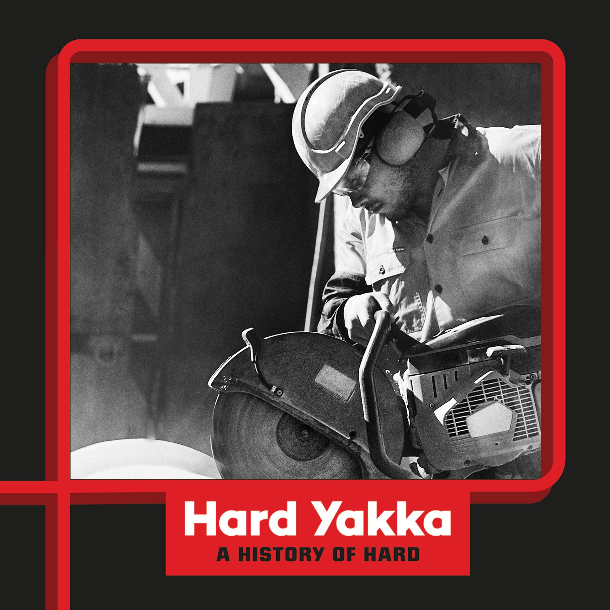 Brand-Page-Link-Hard-Yakka.jpg