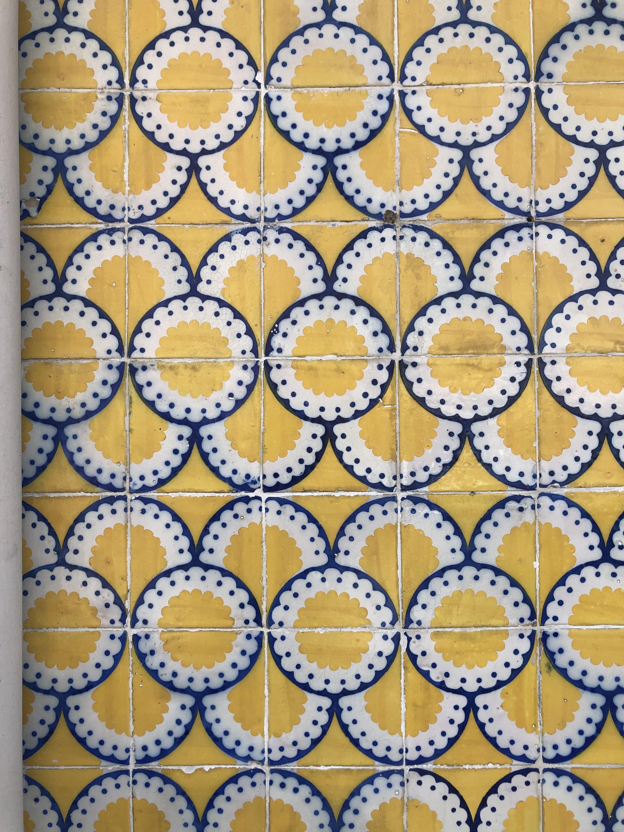 fun yellow tile.jpg