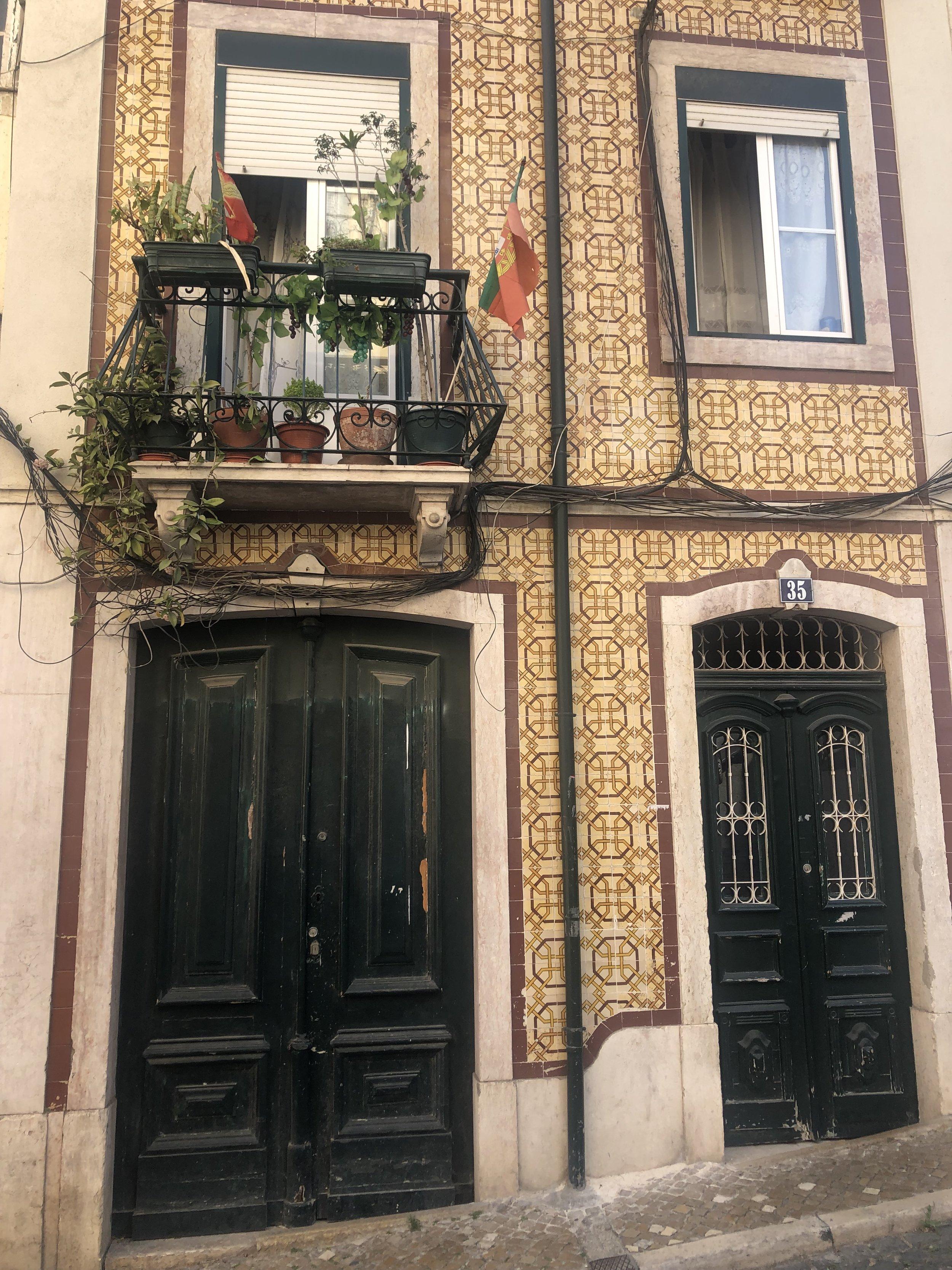 tiled building.jpg