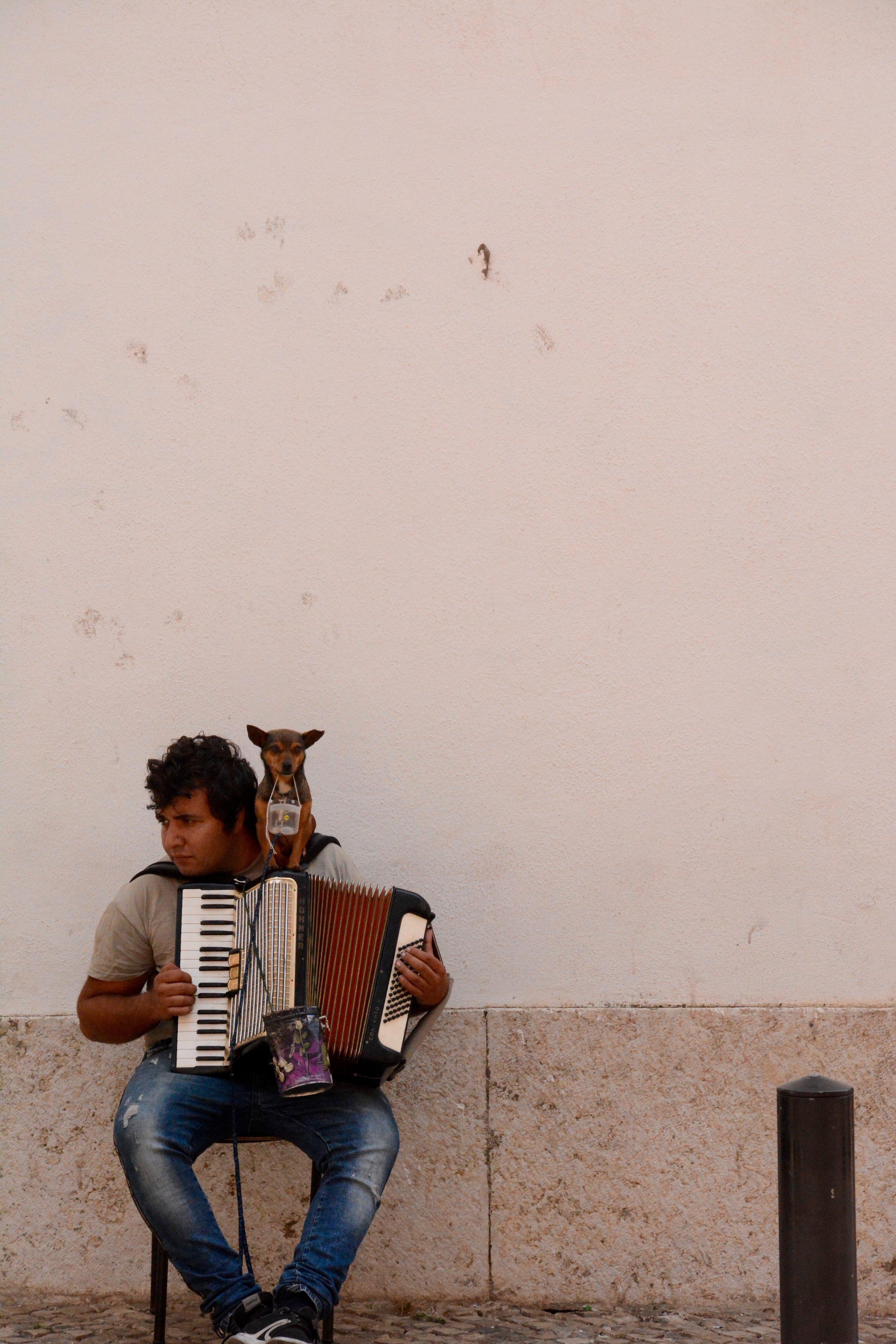 musician with dog.jpg