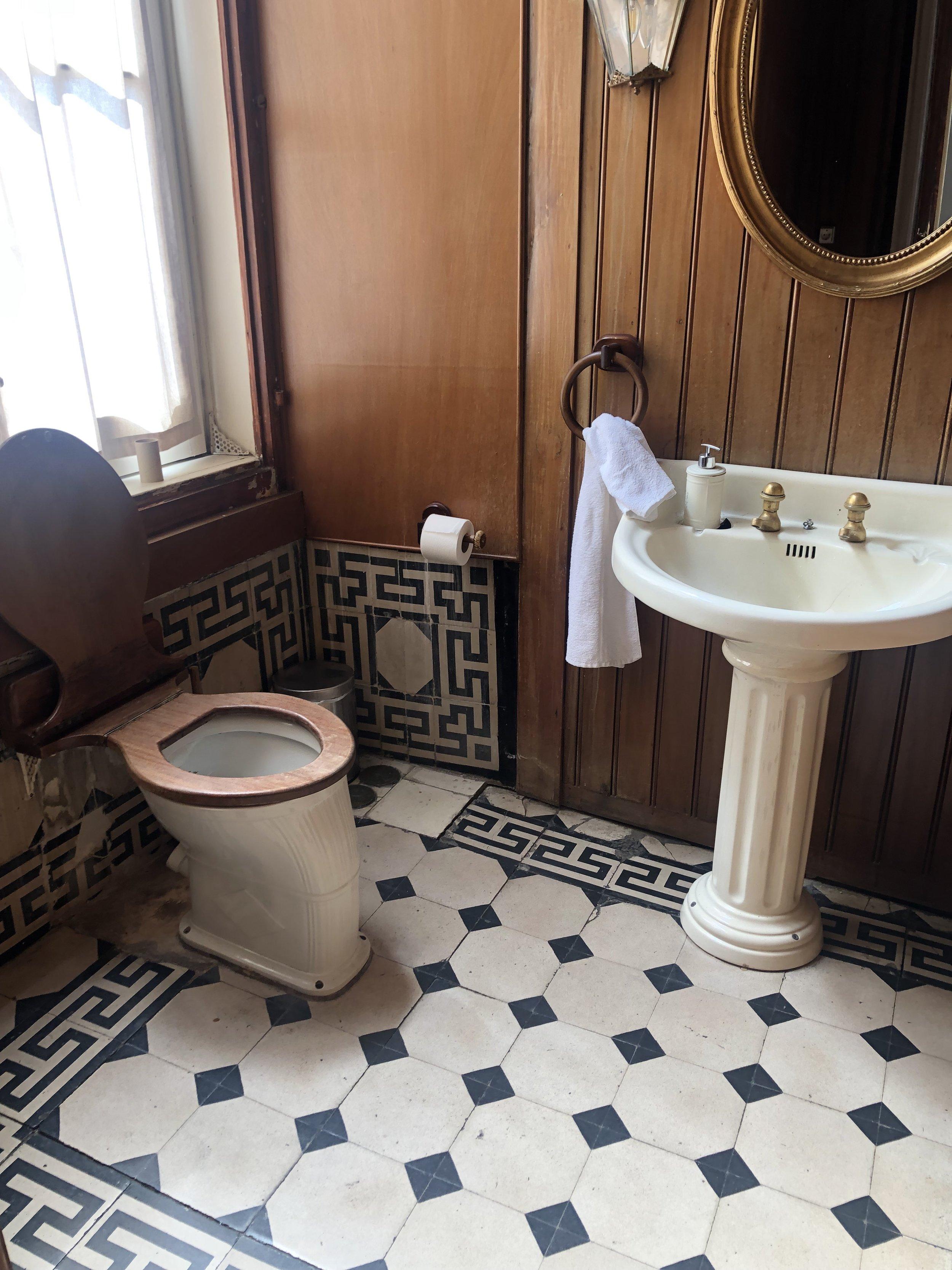 hotel bathroom lisbon.jpg