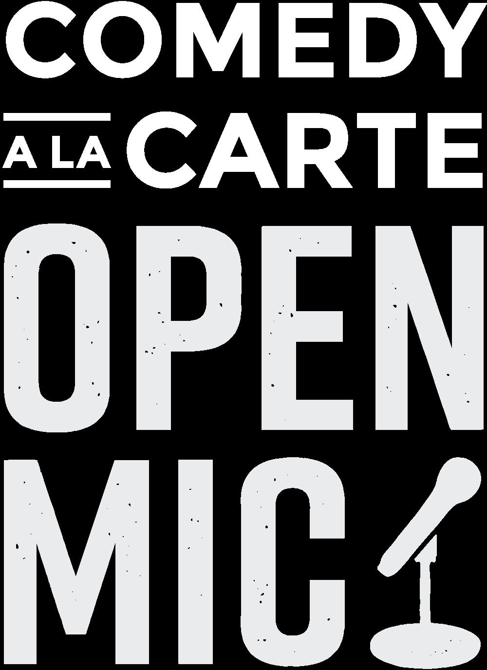 CALC-Open-Mic-Logo.png