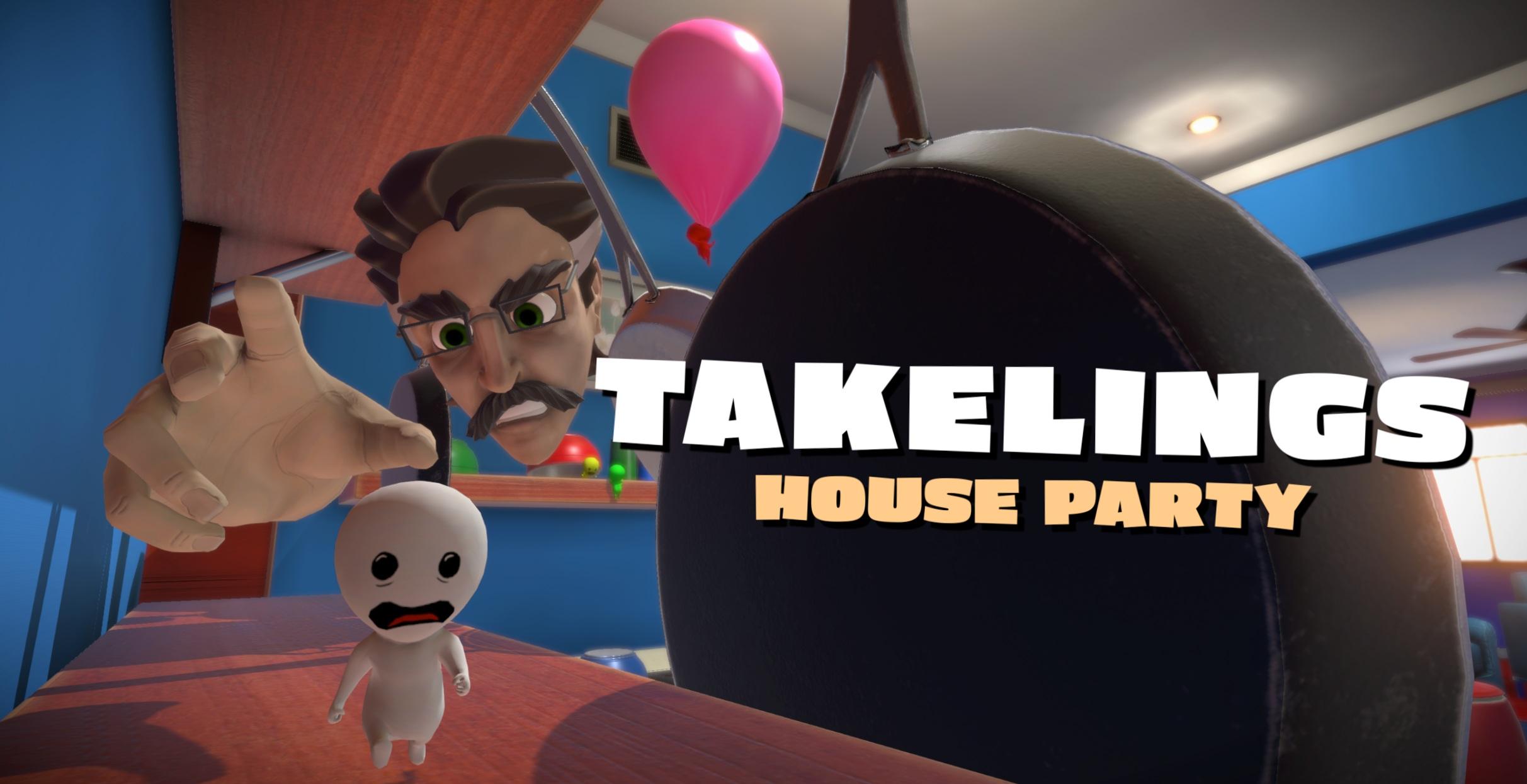 TakelingsCompleteLogo1440_00000.jpg