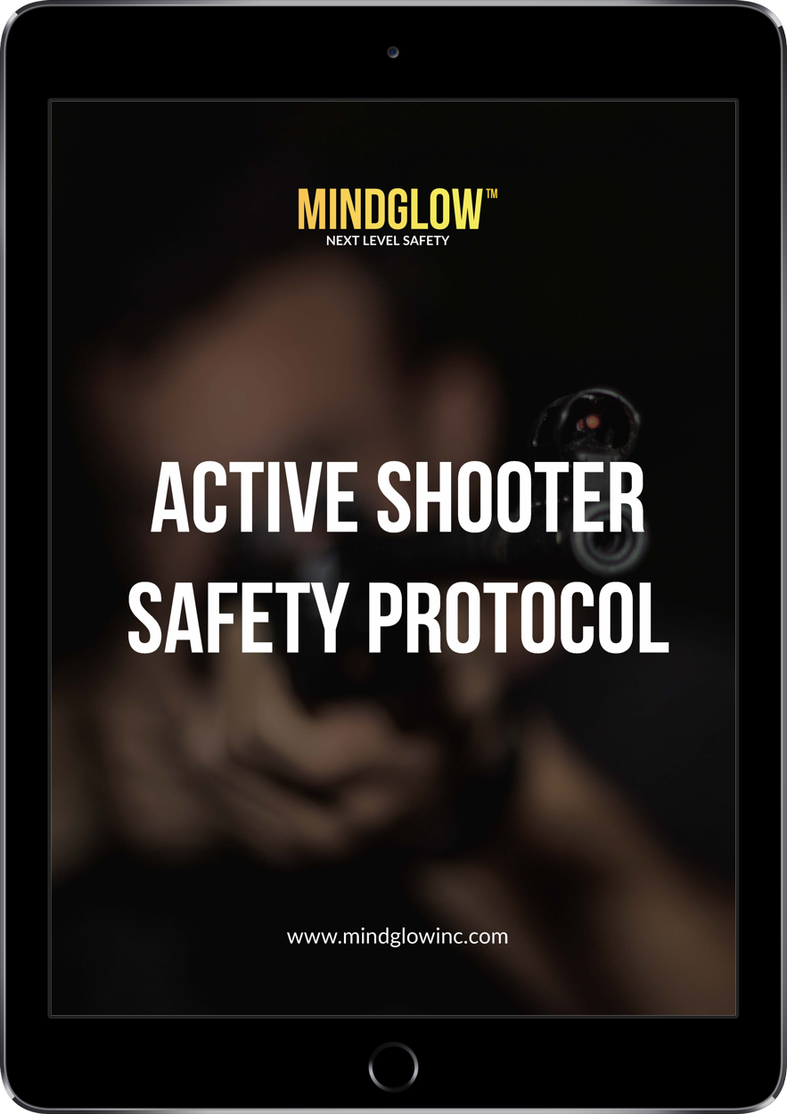 ACTIVE SHOOTER SAFETY PROTOCOL - DOWNLOAD.png
