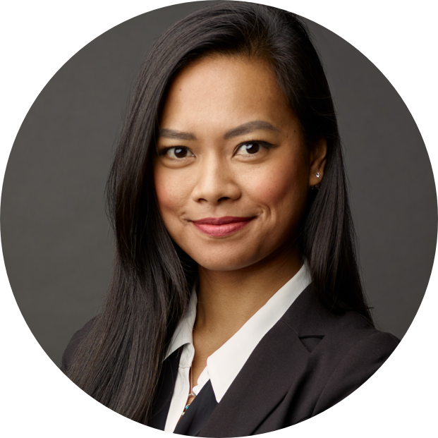 Neilda Pacquing - Founder & CEO.png