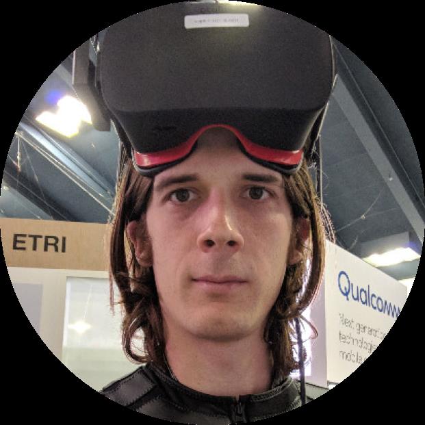 Julian Sestanovich - 3D Animator.png
