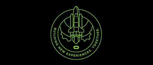 Oculus Launch Pad Logo.png