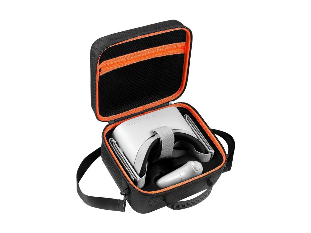Oculus Go Case.png