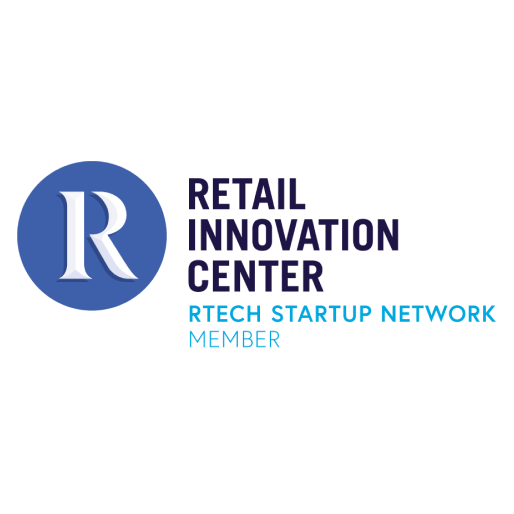 RILA Retail Innovation Center - RTech Startup Network.png