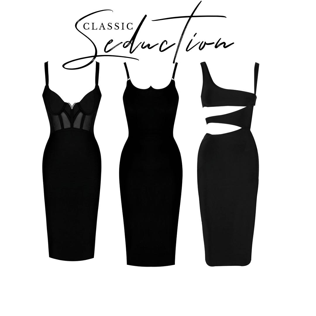 Abbie Meri Black Dresses Classic Seduction.png