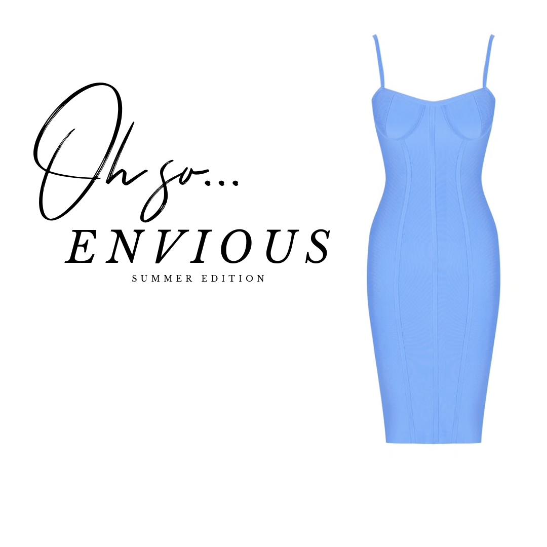 Baby Blue Abbie Meri Spring Dress.png