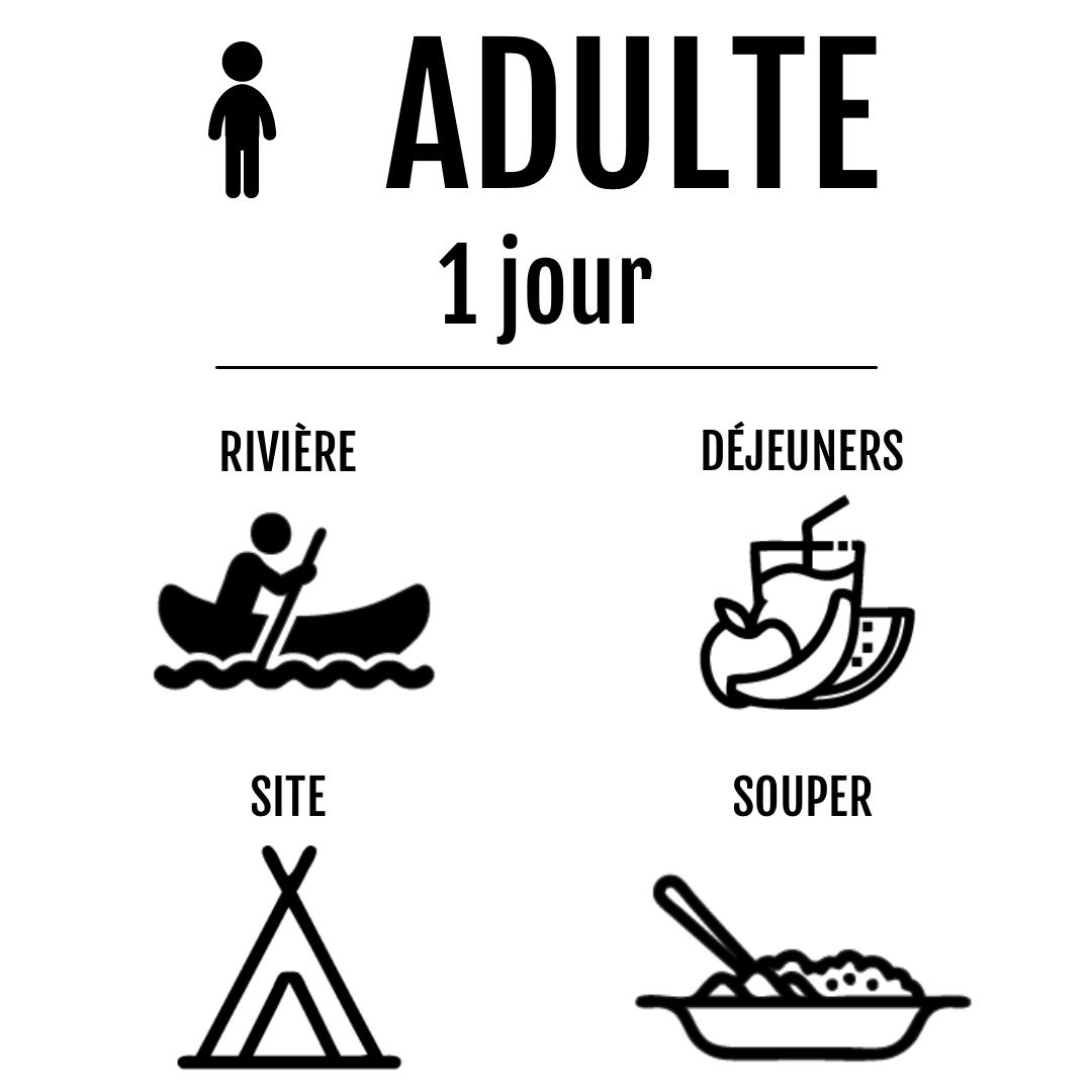 FR - 1 jour - Adulte.png