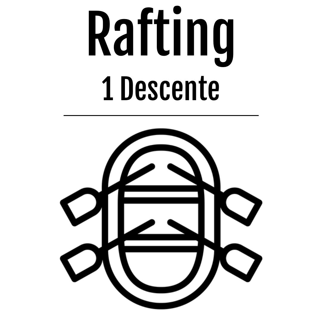 FR - Rafting.png