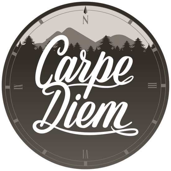 Carpe Diem.png