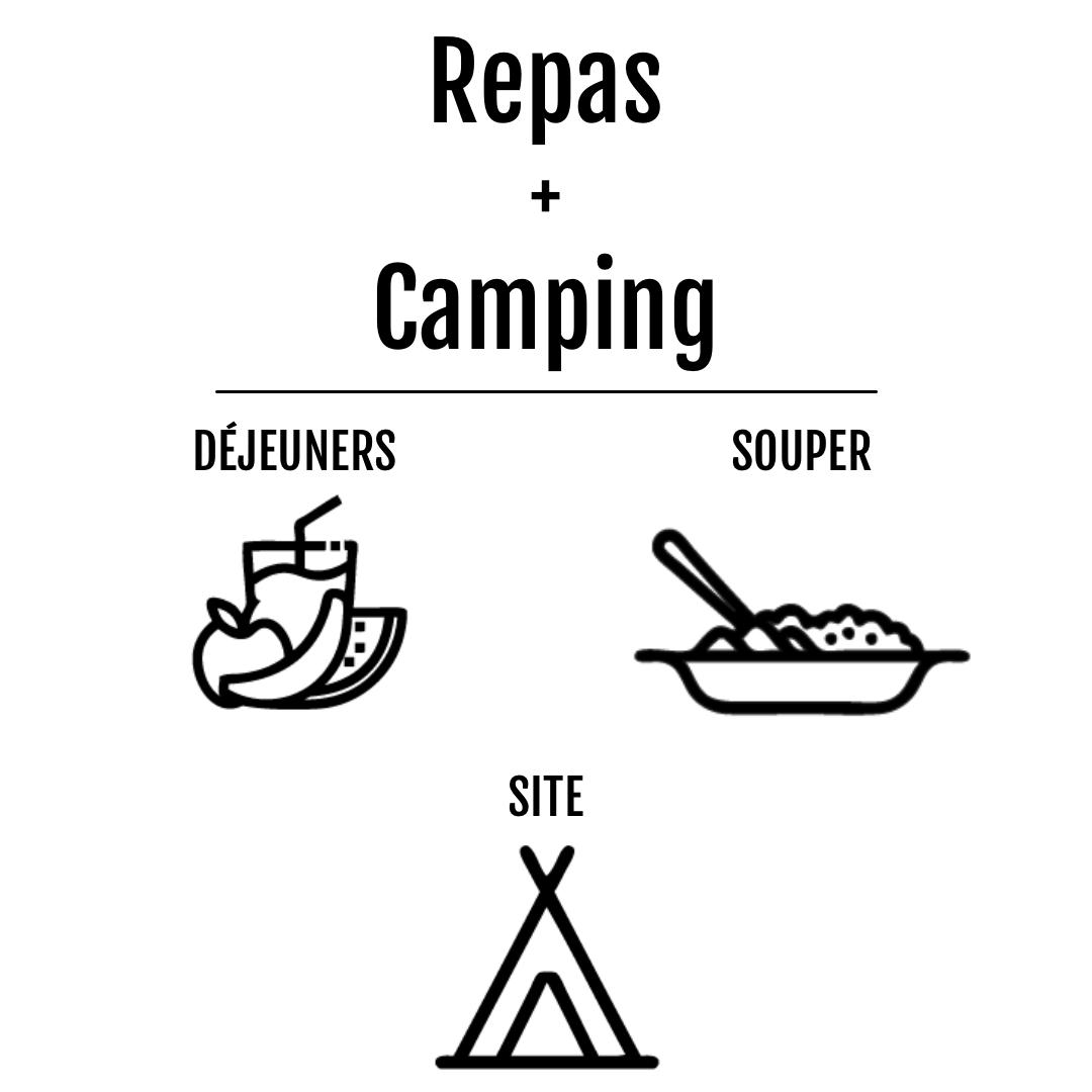 FR - Repas & Camping.png