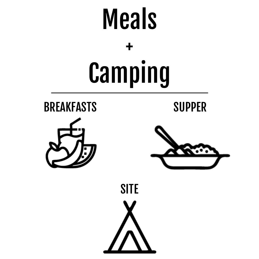 AN - Repas & Camping.png