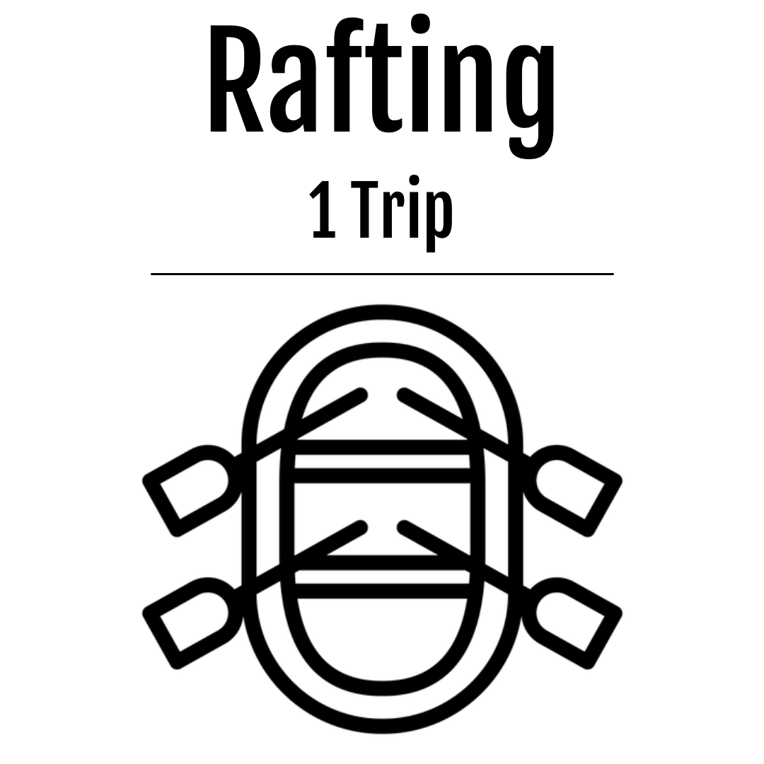 AN - Rafting.png