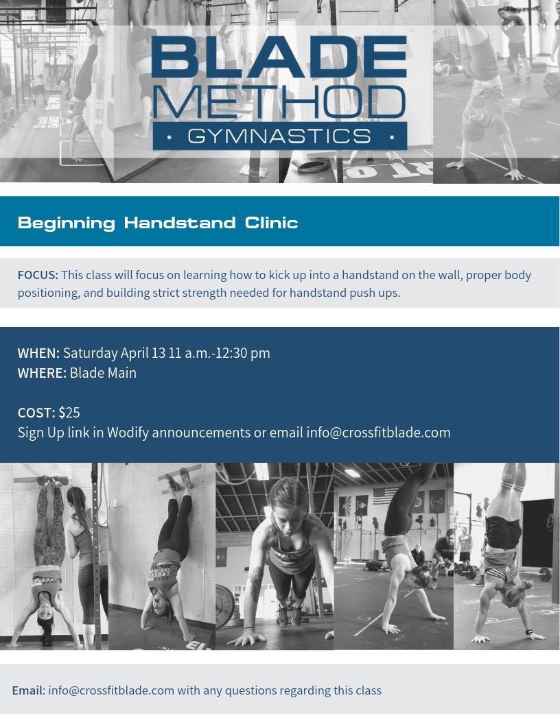 Beginning Gymnastics April 13, 2019.png