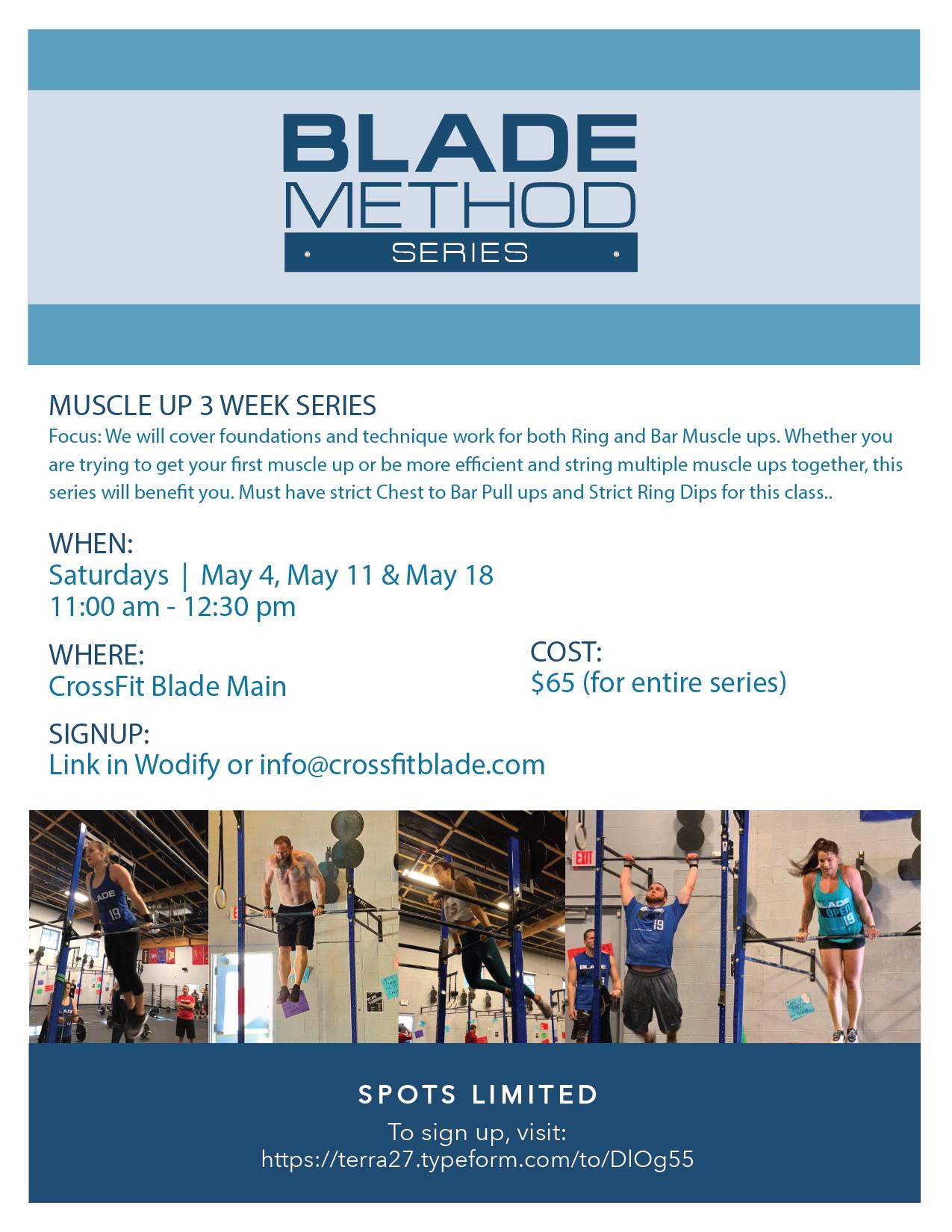 MuscleUp_Series_May-01.png
