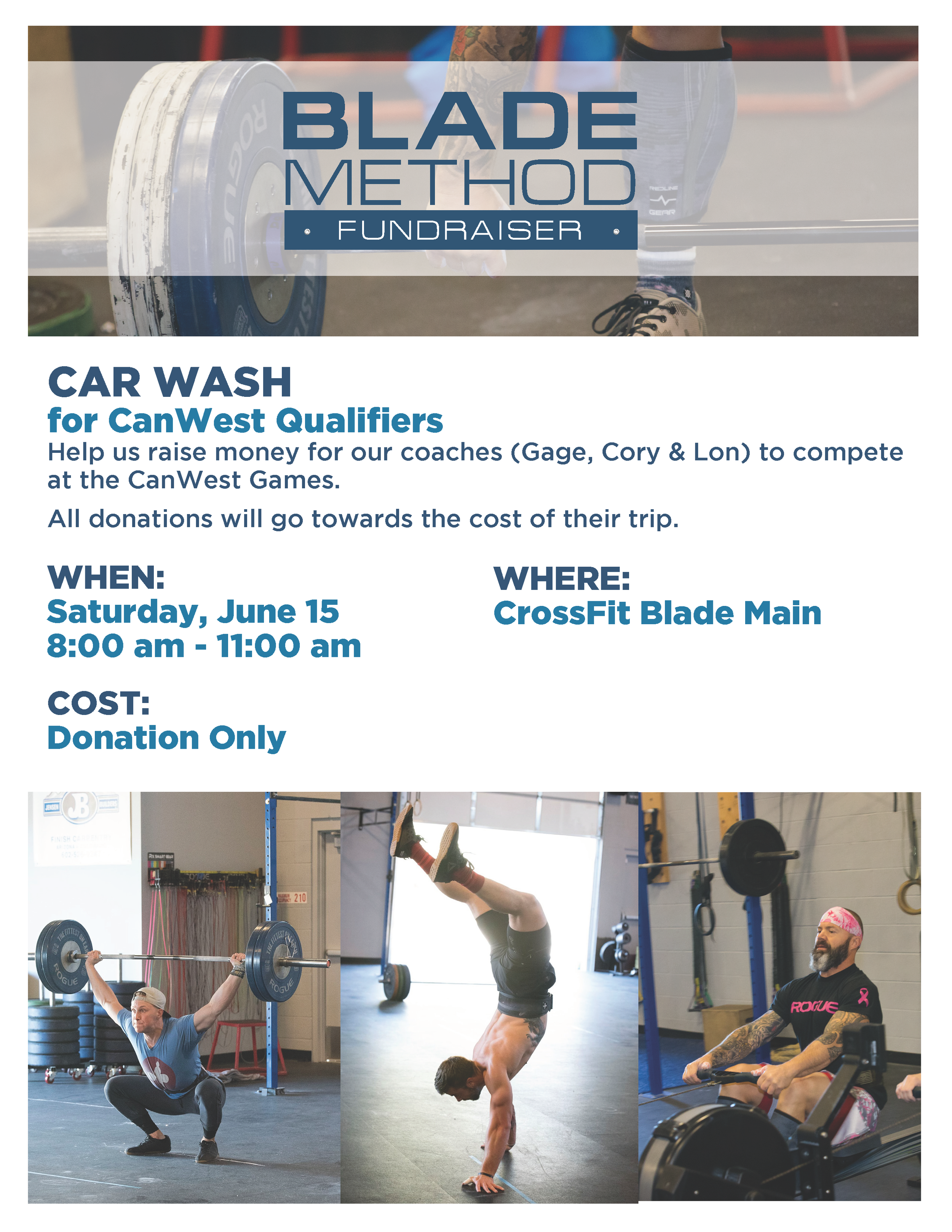 CanWest_CarWash_flier.png