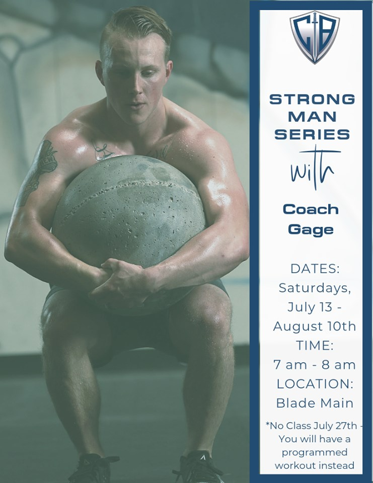 Gage-StrongMan.jpg