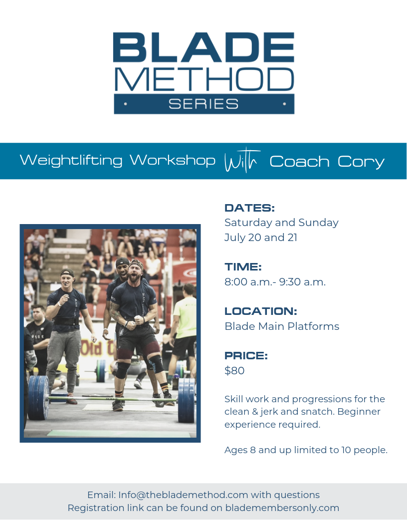 Weightlifting Workshop- Coach Cory.png