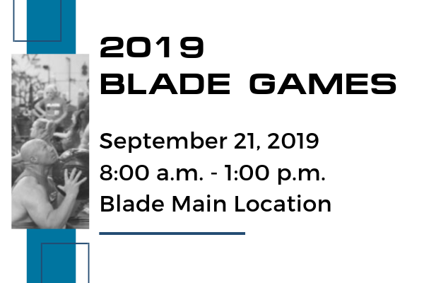 Blade Games 2019 - Site.png