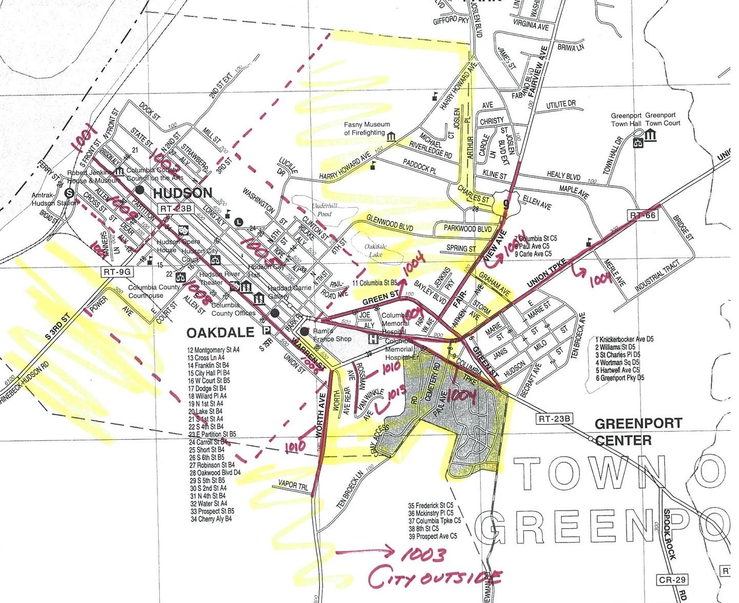 GAR Neighborhoods Map.jpg