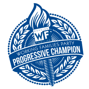 nywfp_progressive_champion_seal-300x300.png