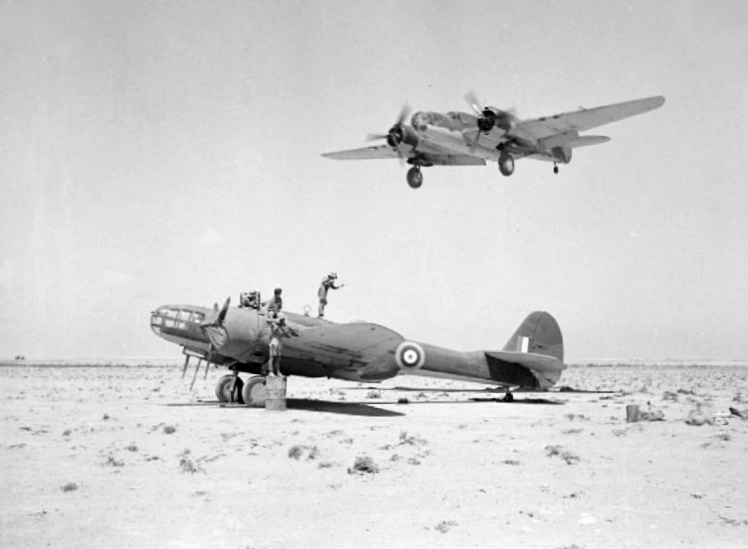 Martin_Maryland_RAF_North_Africa.jpg