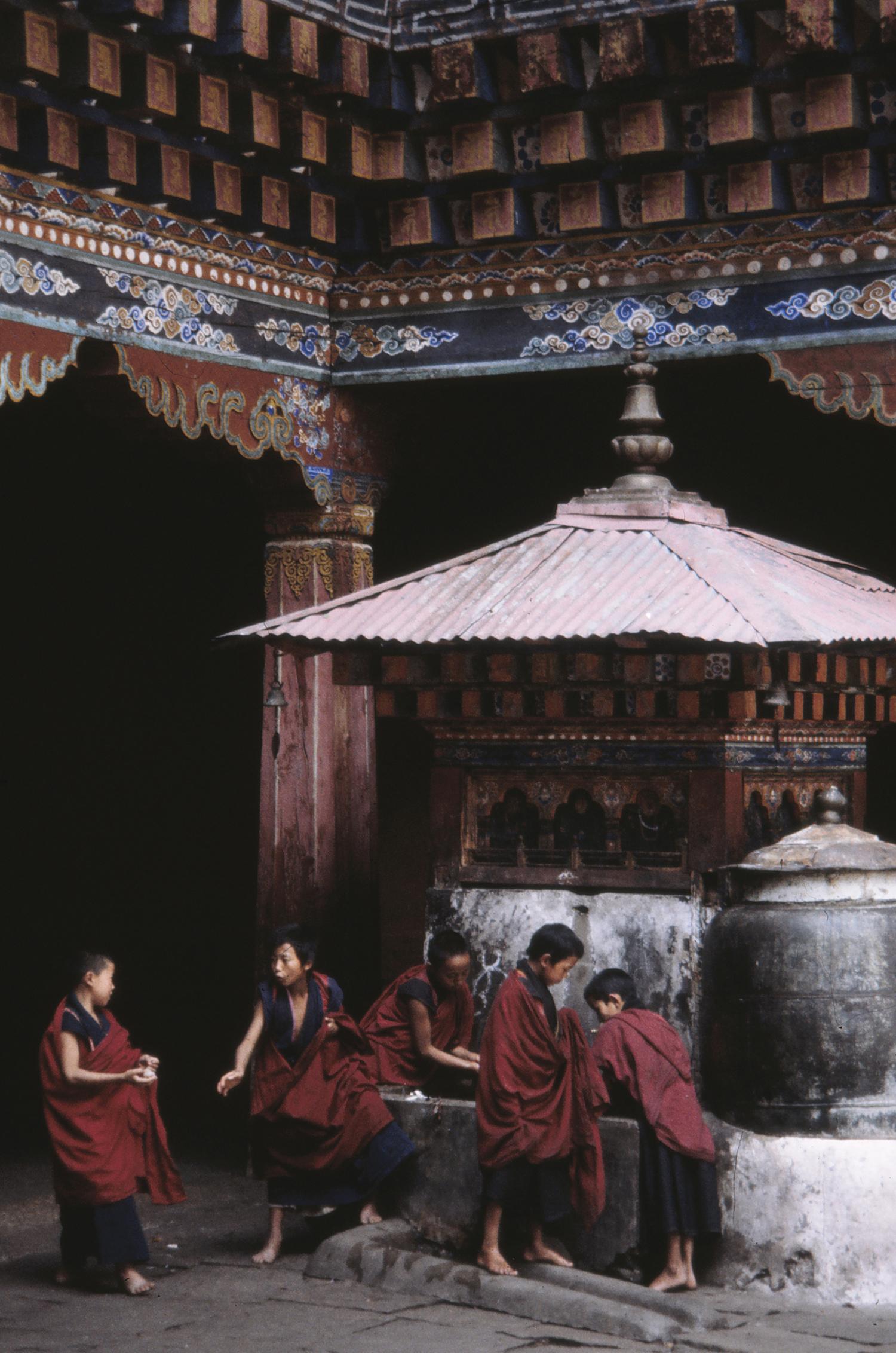 Bhutan7_MR copy2 copy.jpg
