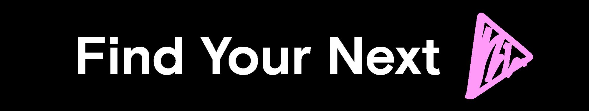 KR-Website-fyn-header.png