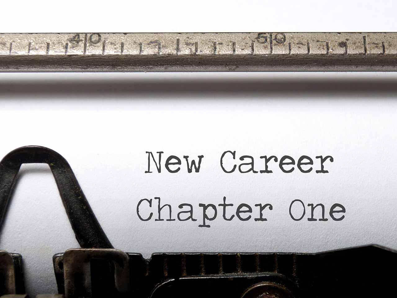 changing-career-at-50-plus.jpg