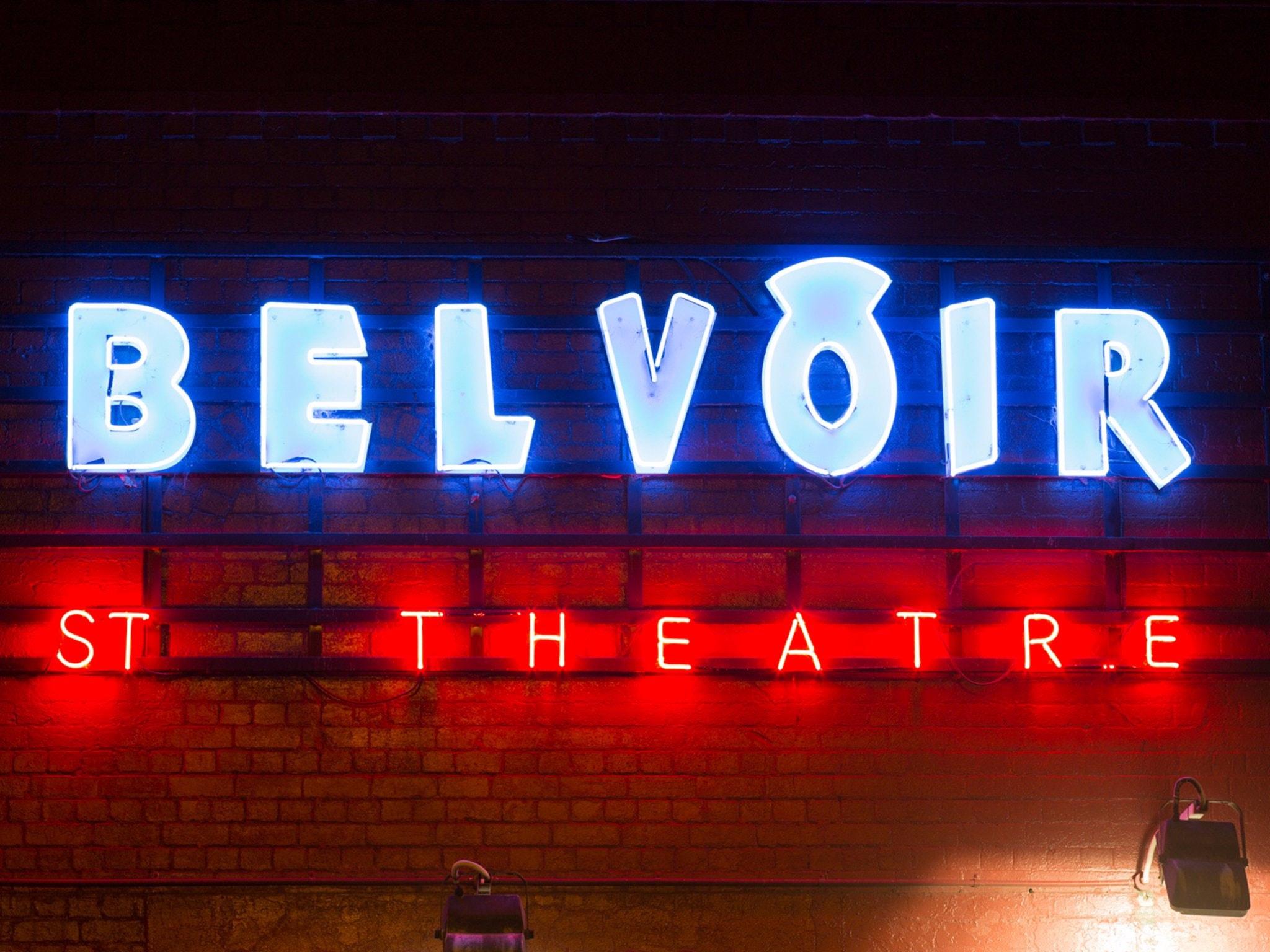 Belvoir+St.jpg