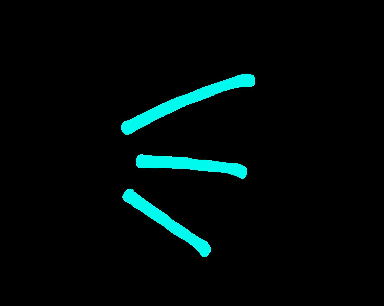 KR-Website-Speaking-ciom.png