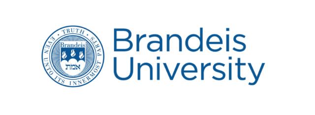 Brandeis1.png