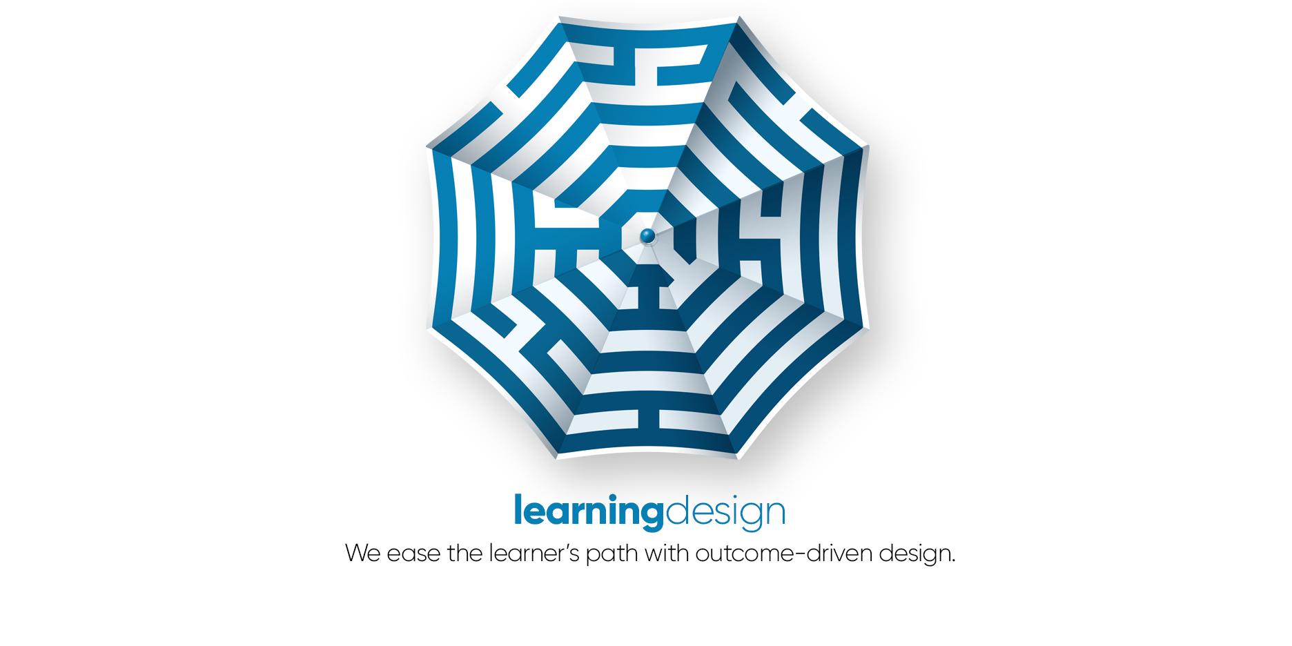 LEARNING_DESIGN_05.jpg