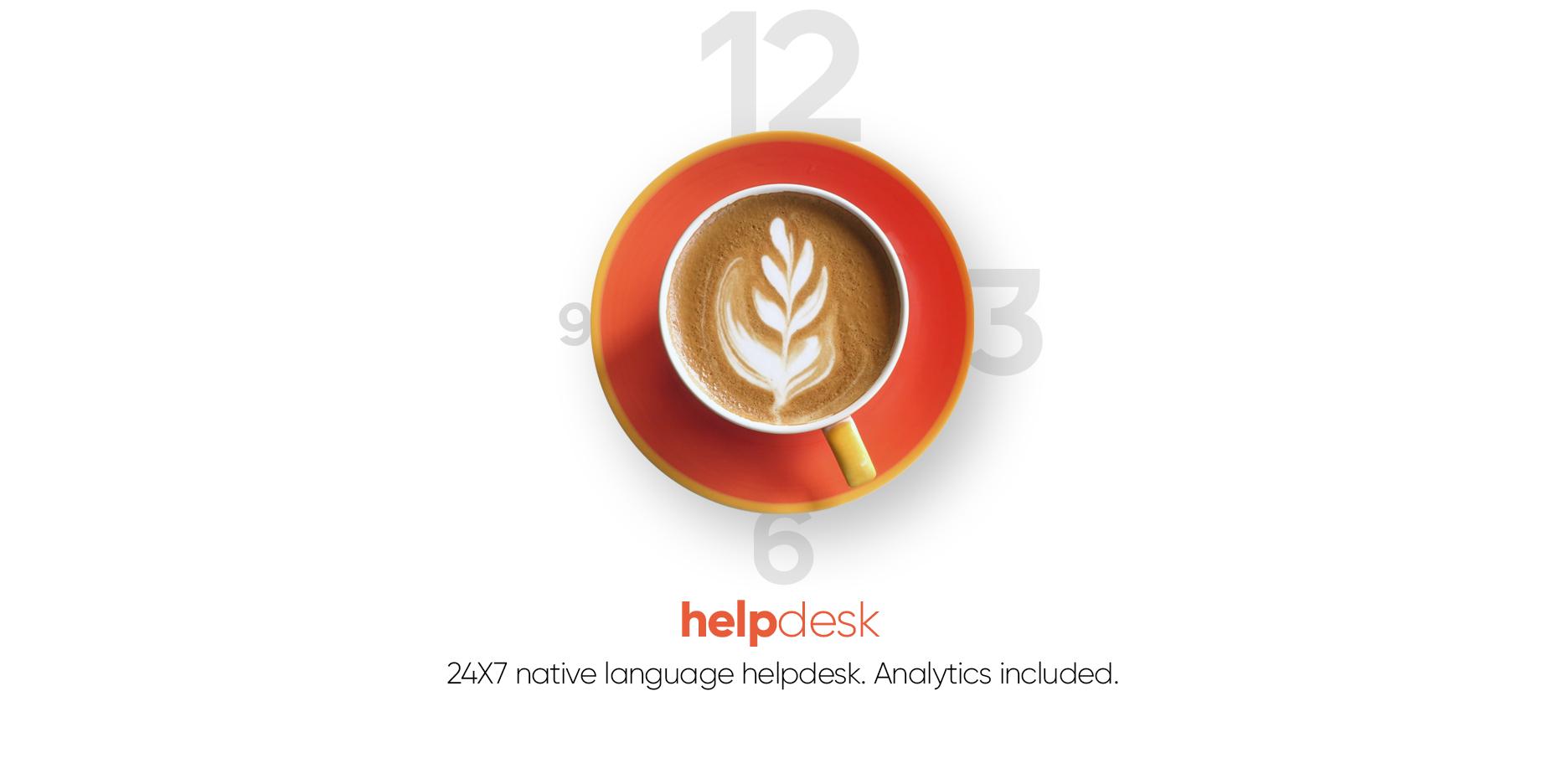 HELPDESK_05.jpg
