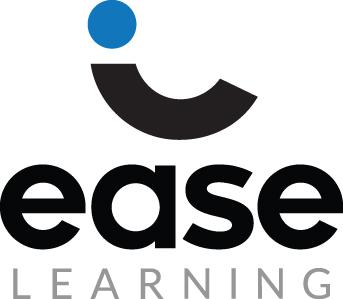 ease learning logo