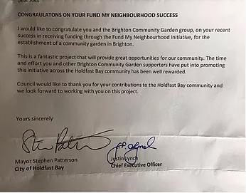 FMN success letter.PNG