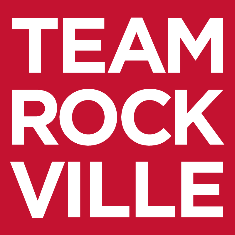 TeamRockvilleAsset 1.png