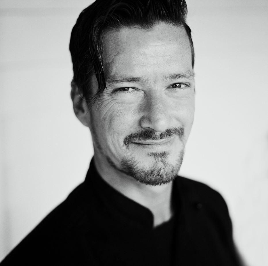 Josh-Thomas-LaMatanza-chef-host.JPG