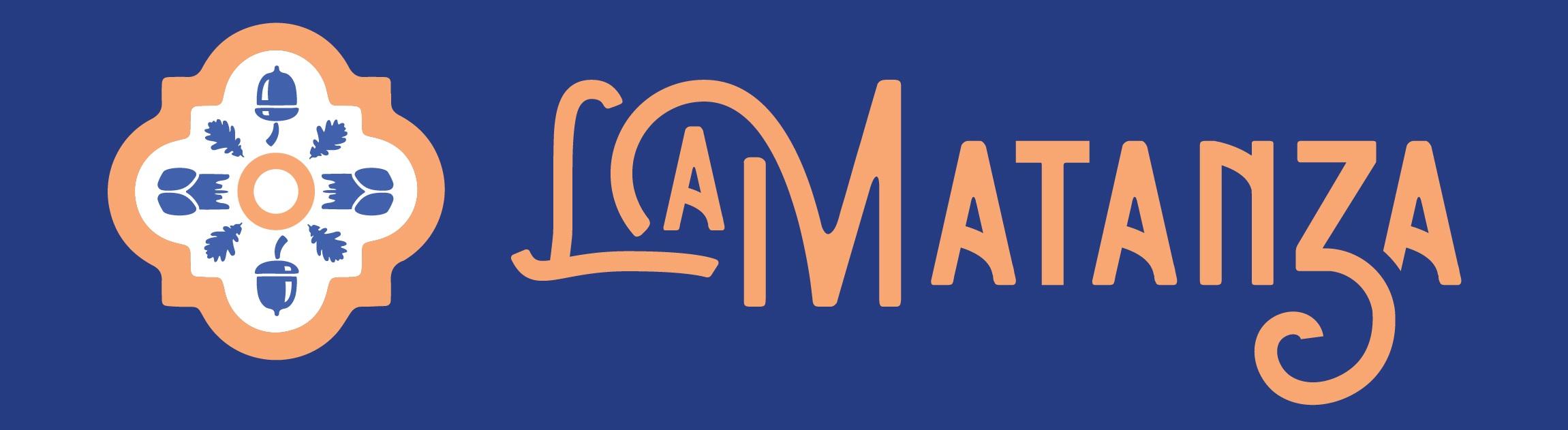 LaMatanza+Logo+Master-01.jpg