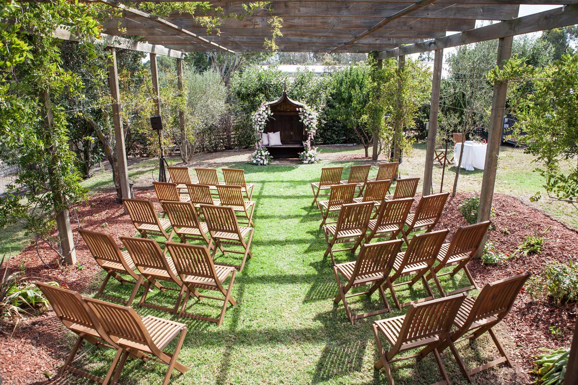 country-wedding-venues-victoria.jpg