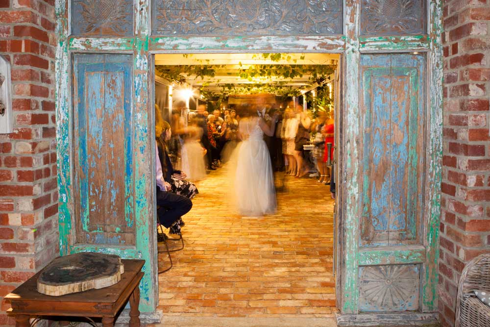 the-bridal-waltz-brides-first-dance.jpg