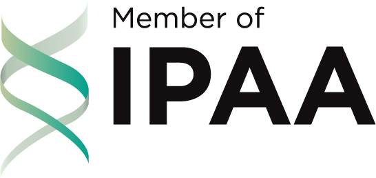 IPAA_Logo_Abrev_Member_FA_Colour_RGB.jpg
