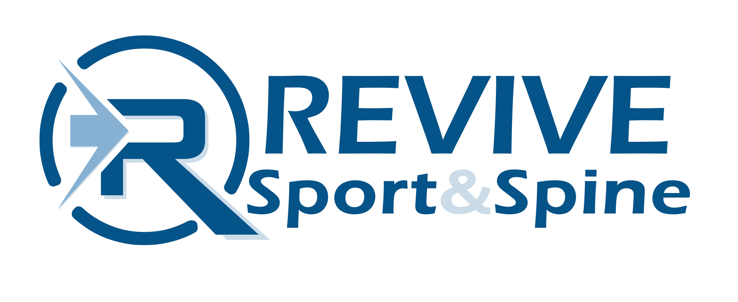 Revive-Sport-Spine.jpg
