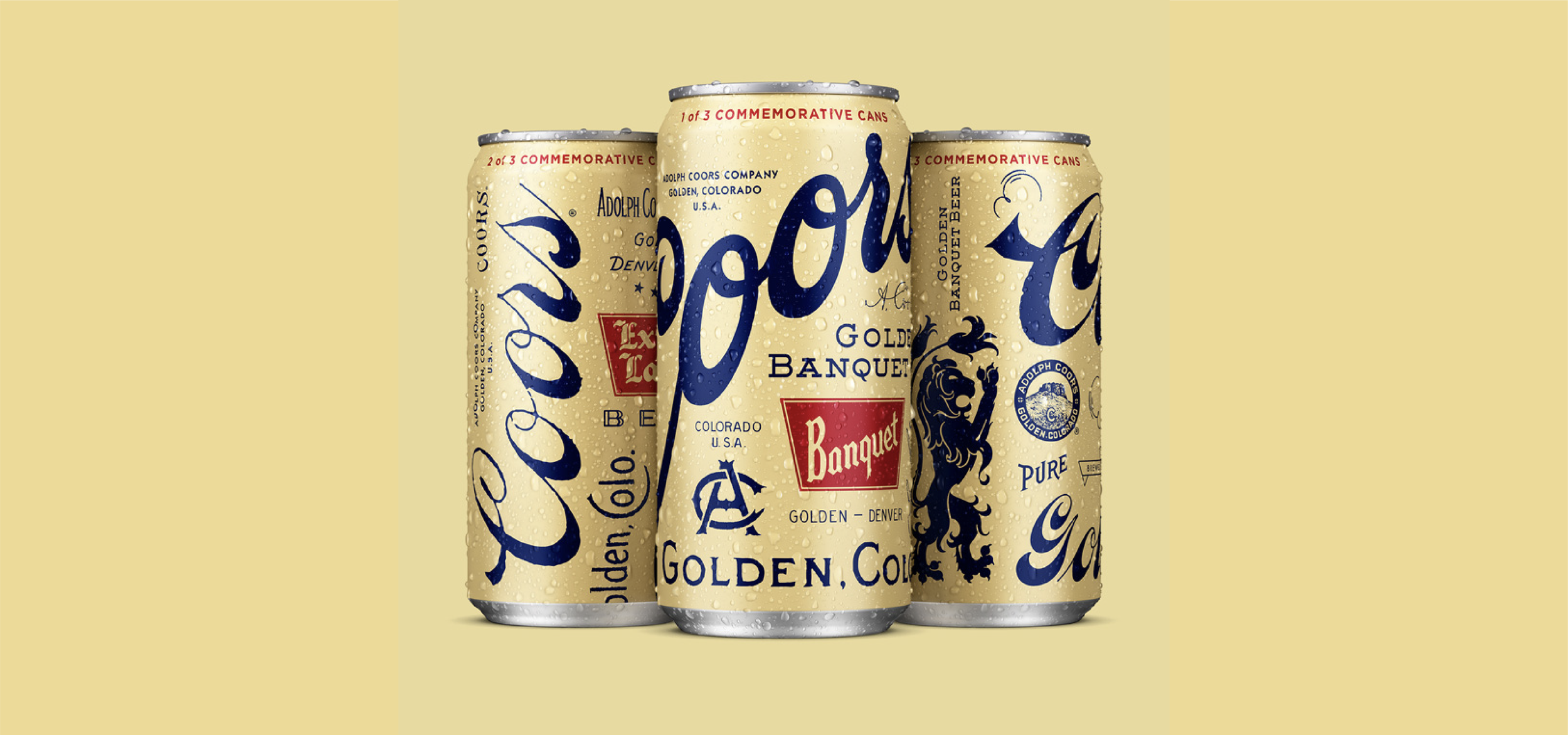 Coors_Header-16-16.png