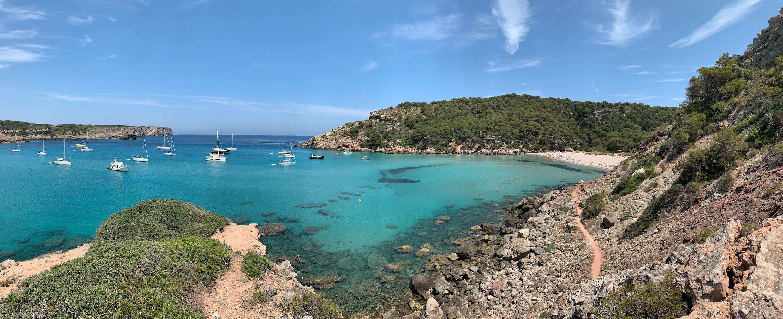 Menorca // Spain